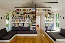 Bookshelves Decorating Ideas by Built In Bookshelves Decorating Ideas Living Room Farmhouse With