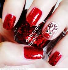 spiderman nail art suitable for use with halloween halloween