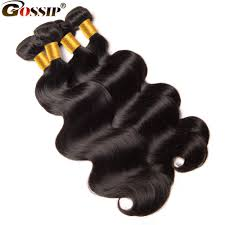 Double Weft Hair Extensions by Popular Double Weft Hair Extensions Buy Cheap Double Weft Hair