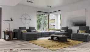 Interior Design Minimalist Home Interior Design Contemporary Minimalist House Noblesse Interiors