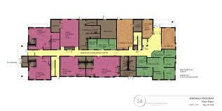 floorplan u2013 jeremiah program