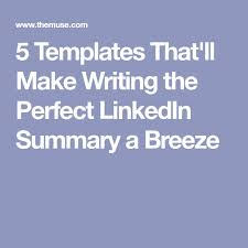 linkedin summary best practices best 25 linkedin summary ideas on pinterest job search job