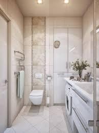 bathroom bathroom bathrooms inspiration new bathroom design
