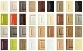 Where To Buy Replacement Cabinet Doors by Replacement Kitchen Cabinet Doors Fronts 95 With Replacement