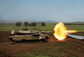 america u0027s m1 abrams tank vs israel u0027s merkava who wins the