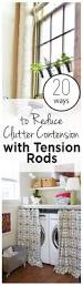 Design This Home Hack Download by Best 25 Clutter Free Home Ideas On Pinterest Clutter Control