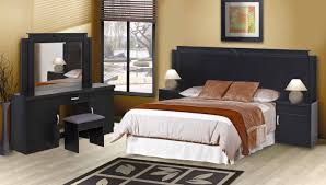 cheap bedroom suites online bedroom suites online f30x on wonderful home remodeling ideas with
