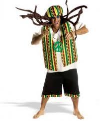 Weed Halloween Costume Beautiful Jamaican Halloween Costume Images Harrop Harrop