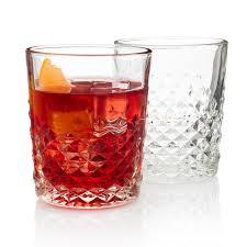 martini rosso glass amazon com orson welles
