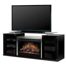 dimplex electric fireplaces media consoles products marana