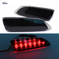 lexus rx330 indicator lights compare prices on lexus ct200h led tail lights online shopping