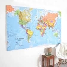 Ikea World Map Canvas World Map Ikea Ikea World Map Canvas Canvas World Map Ikea