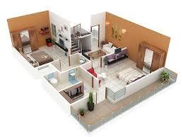 20 30 Duplex House Plans Getpaidforphotos Com