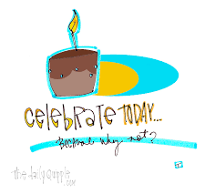 cake the daily quipple
