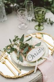mismatched plates wedding best 25 mismatched china wedding ideas on mismatched