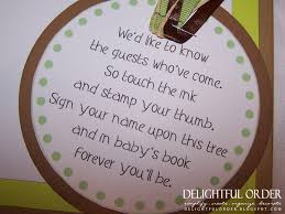 what to write in baby shower book images baby shower ideas