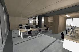 Open Office Floor Plans by Best Ideas About Open Offices Layouts Floor Plan Mkl Asia