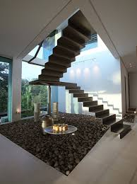 cool staircase designs guaranteed to tickle your brain railings