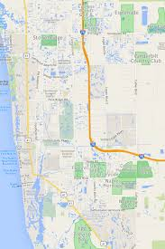 Bonita Springs Florida Map by Bundled Golf Community Map Of Naples Fl Homes And Condos For Sale