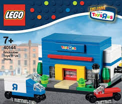 Toys R Us Toys For Tagged Toys R Us Brickset Lego Set Guide And Database