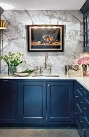 cuisine couleur bleu gris cuisine couleur gris bleu cuisine grise et bleu canard cuisine