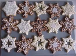 snowflake cookies snowflake cookies recipe snowflake cookies cookie designs and