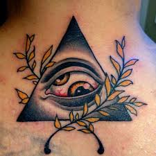 240 best tattoo images on pinterest beautiful tattoos death and