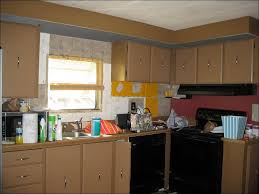 kitchen lowes backsplash peel and stick thermoplastic backsplash