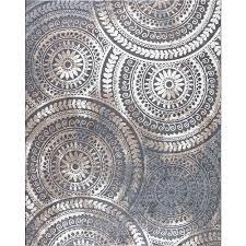 home textile design jobs nyc shag area rugs 8 10 interior design degree designer salary florida