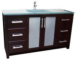55 Bathroom Vanity 55 Bathroom Vanity House Furniture Ideas