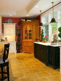 Size Of Garage Kitchen Room Type Of Garage Doors Bedroom Track Lighting