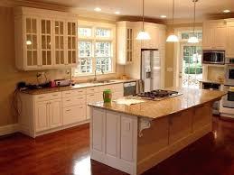 kitchen cabinet refacing michigan haus möbel cheap kitchen cabinets michigan cabinet refacing woods