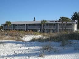 25 steps to sand gulf front condo quiet homeaway ilexhurst