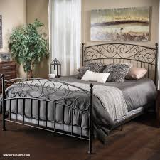 2018 metal bed frames queen 36 photos clubanfi com