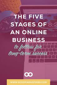 17 best images about online business on pinterest entrepreneur
