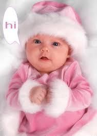 www baby baby cute pics