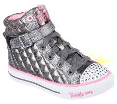 mens light up sketchers fun fashion and light up excitement combine in the skechers twinkle