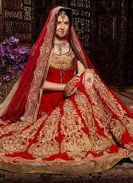 wedding dress indian indian wedding dresses traditional indian wedding dresses naf
