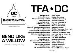 Teach For America Sample Resume by Extraordinary Tfa Resume 46 On Example Of Resume With Tfa Resume