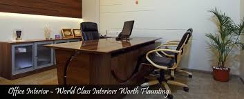 Furniture Store In Bangalore Best Interior Designers In Bangalore Top 10 U0026 Best Interior