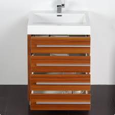 gorgeous teak bathroom cabinet fresh on kitchen decoration living