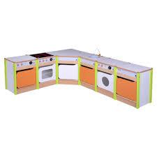 module de cuisine tablette d angle module de cuisine lili manutan collectivités