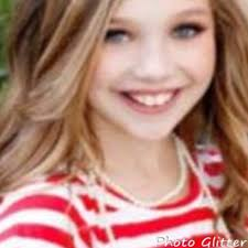dance mom maddie hair styles 223 best dance moms images on pinterest mom dance moms girls