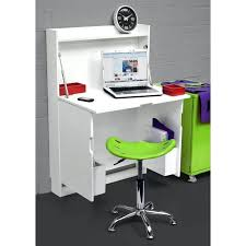 bureau rabatable bureau rabattable ikea pliable photograph of escamotable