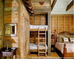 Traditional Bedroom - wood bed lifts inspiration for a traditional bedroom with a master