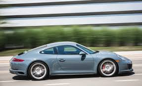 porsche 911 drivetrain porsche back burners development of a 911 hybrid car and