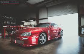 widebody supra 1994 toyota supra turbo overton automotive brokers