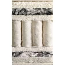 vispring regal superb mattress free white glove delivery boston