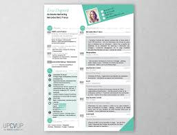 administrative assistant cover letter example email sample