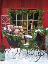 country christmas 10 country christmas decorating ideas artisan crafted iron